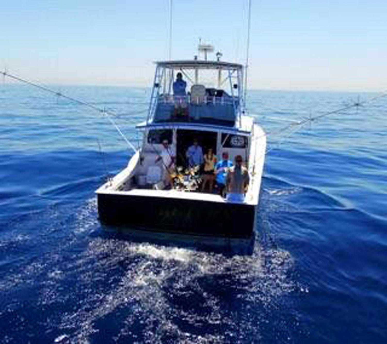High Return Sportfishing - 31.jpg