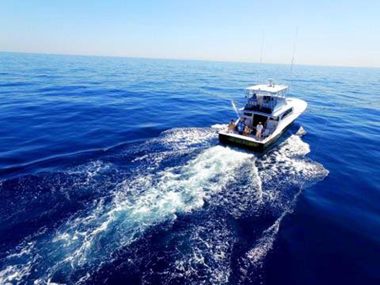 High Return Sportfishing - 32.jpg