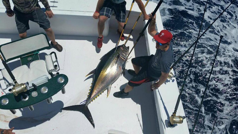 High Return Sportfishing - 35.jpg