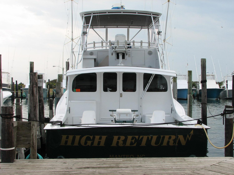 High Return Sportfishing - 38.jpg