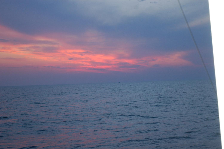 High Return Sportfishing - 54.jpg