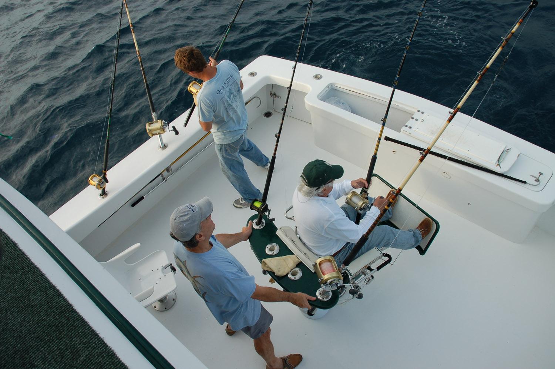 High Return Sportfishing - 57.jpg