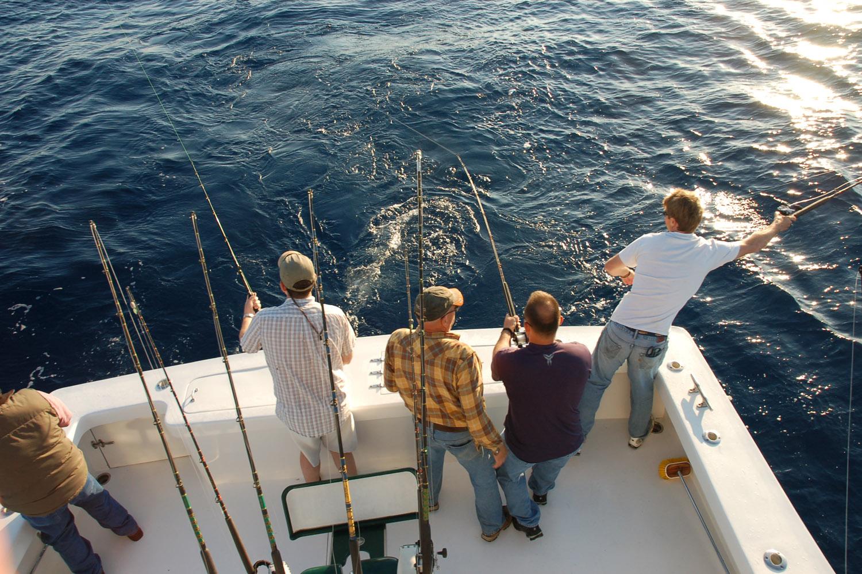 High Return Sportfishing - 67.jpg