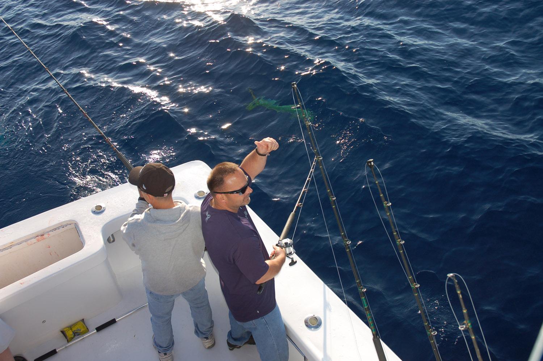 High Return Sportfishing - 68.jpg