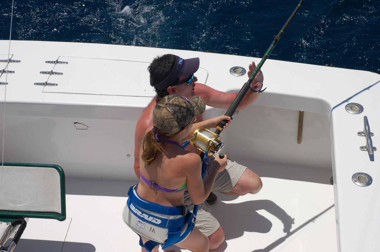 High Return Sportfishing - 72.jpg