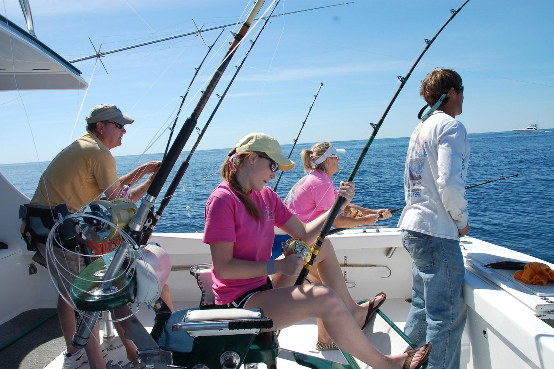 High Return Sportfishing - 76.jpg