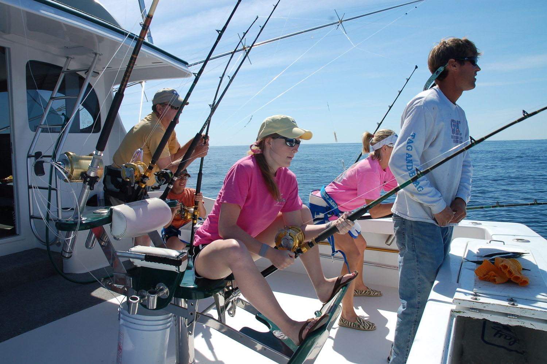 High Return Sportfishing - 77.jpg