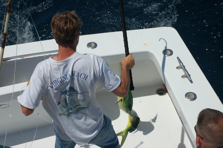 High Return Sportfishing - 92.jpg
