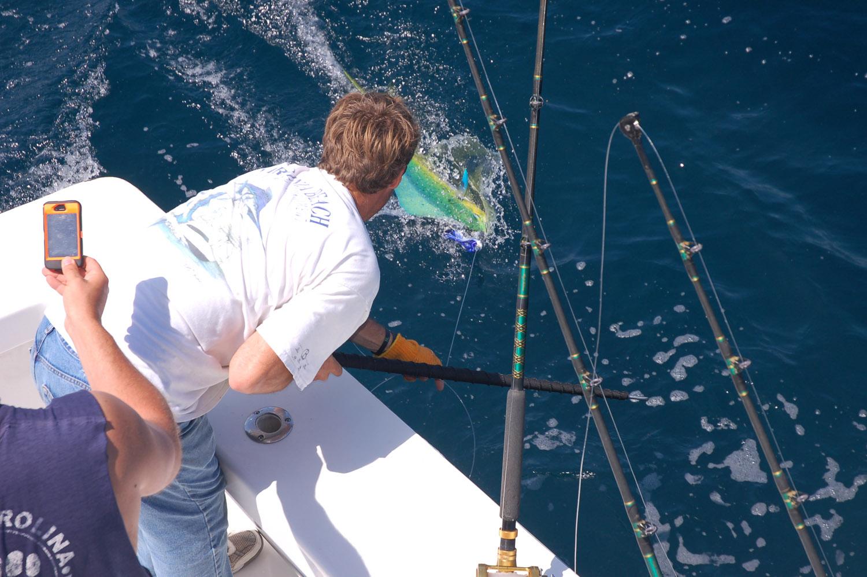 High Return Sportfishing - 91.jpg