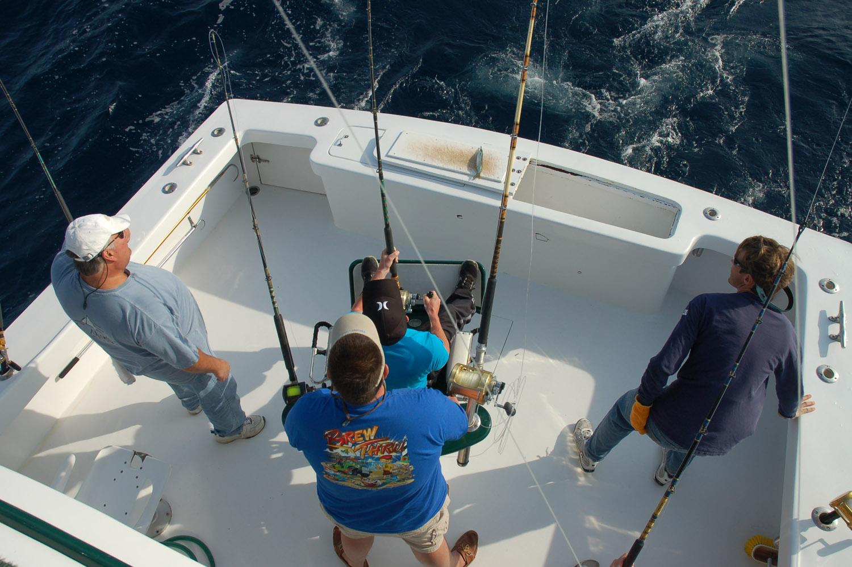 High Return Sportfishing - 98.jpg