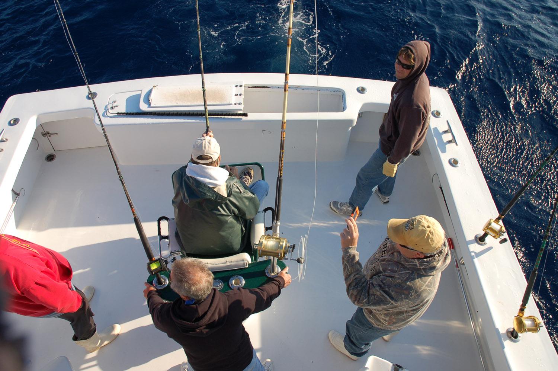 High Return Sportfishing - 102.jpg