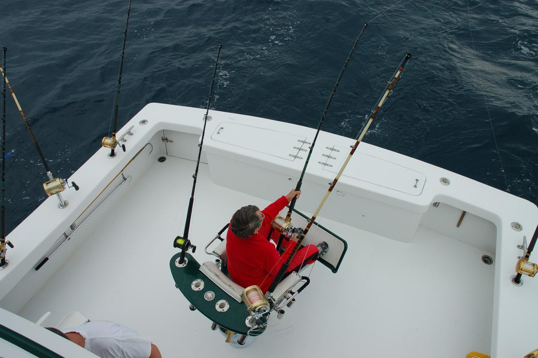 High Return Sportfishing - 105.jpg
