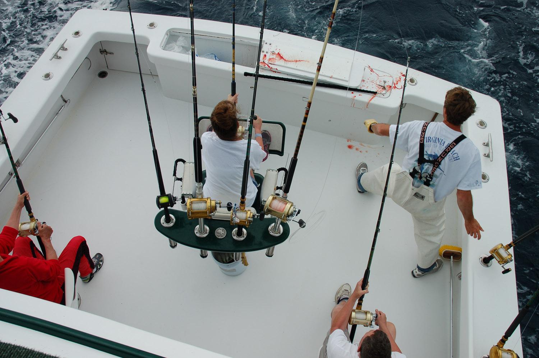 High Return Sportfishing - 107.jpg