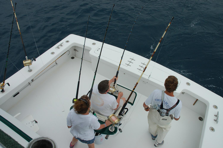 High Return Sportfishing - 109.jpg