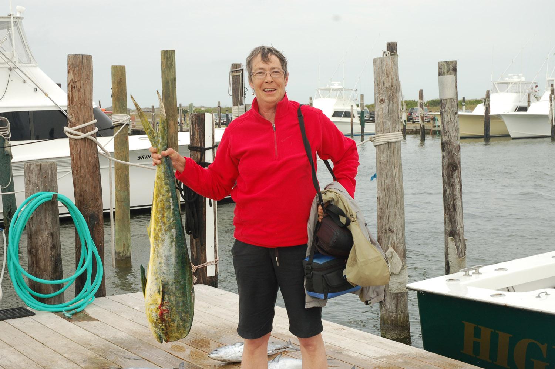 High Return Sportfishing - 113.jpg