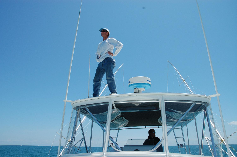 High Return Sportfishing - 115.jpg