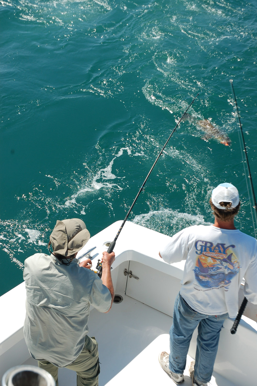 High Return Sportfishing - 117.jpg