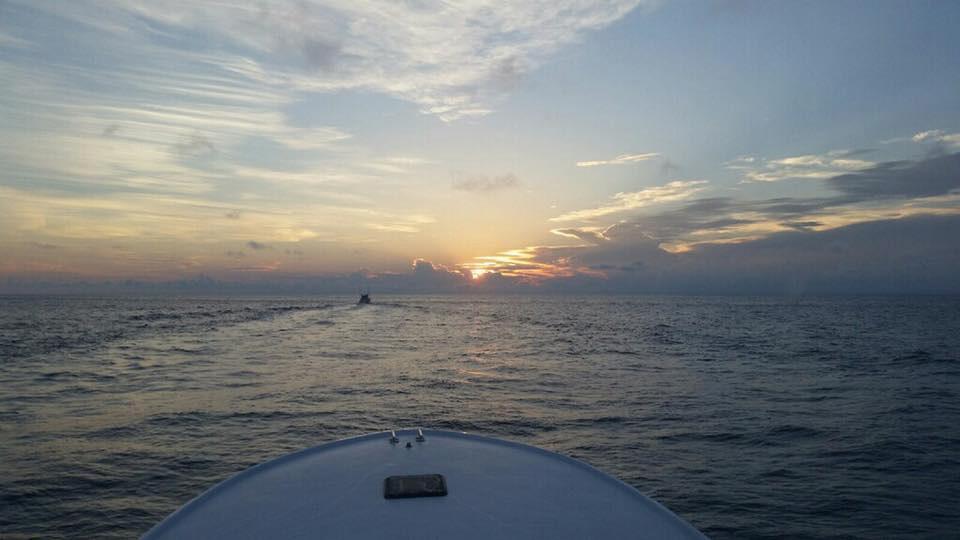 After-Storm--High-Return-Sportfishing.jpg