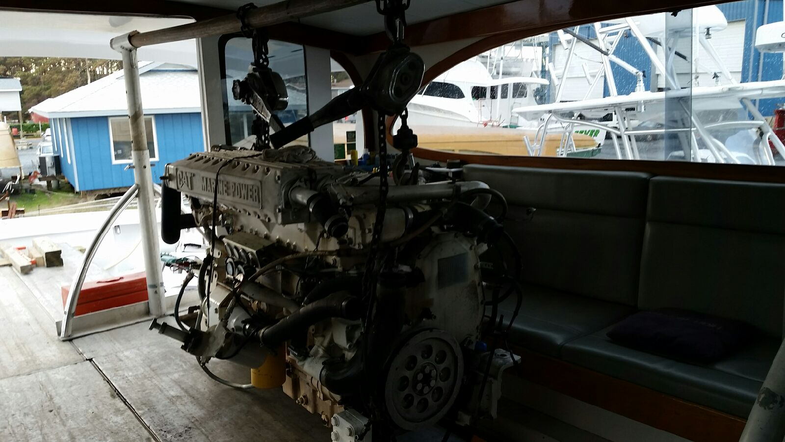 HR Engine Port Side Removal - 1.18.17.jpg