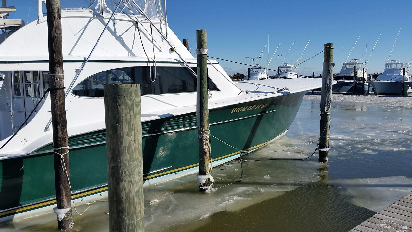 HR Ice Basin Boat2 - 1.2018.JPG