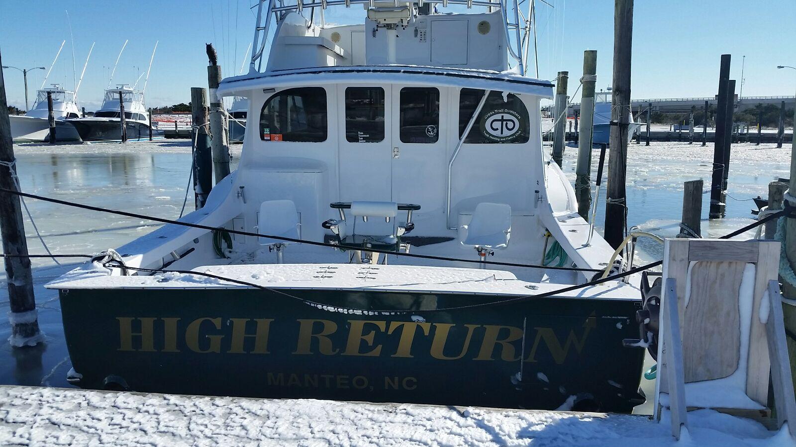HR Ice Basin Boat - 1.2018.JPG