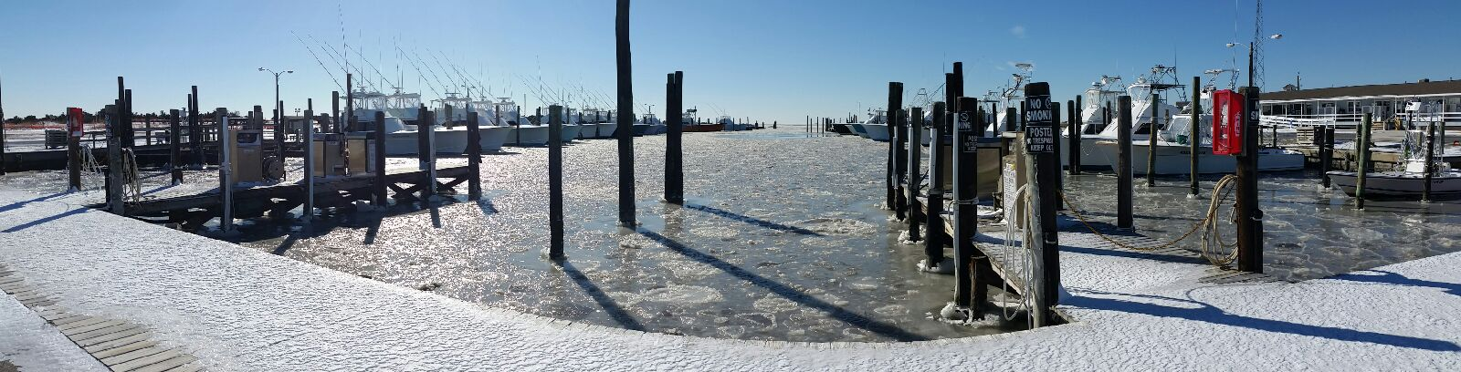 HR Ice Basin - 1.2018.JPG