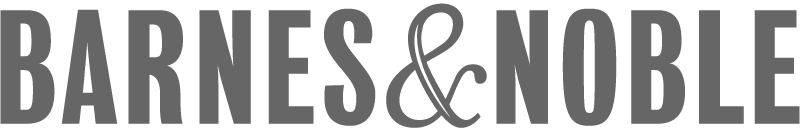 barnes-&-noble-logo-vector.png