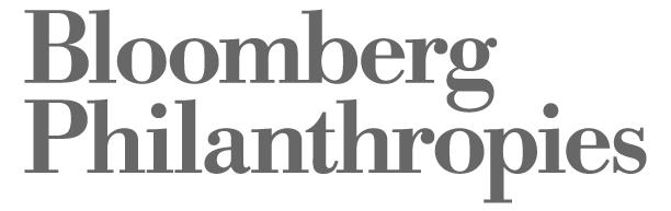Bloomberg_logo_BlackCMYK.png