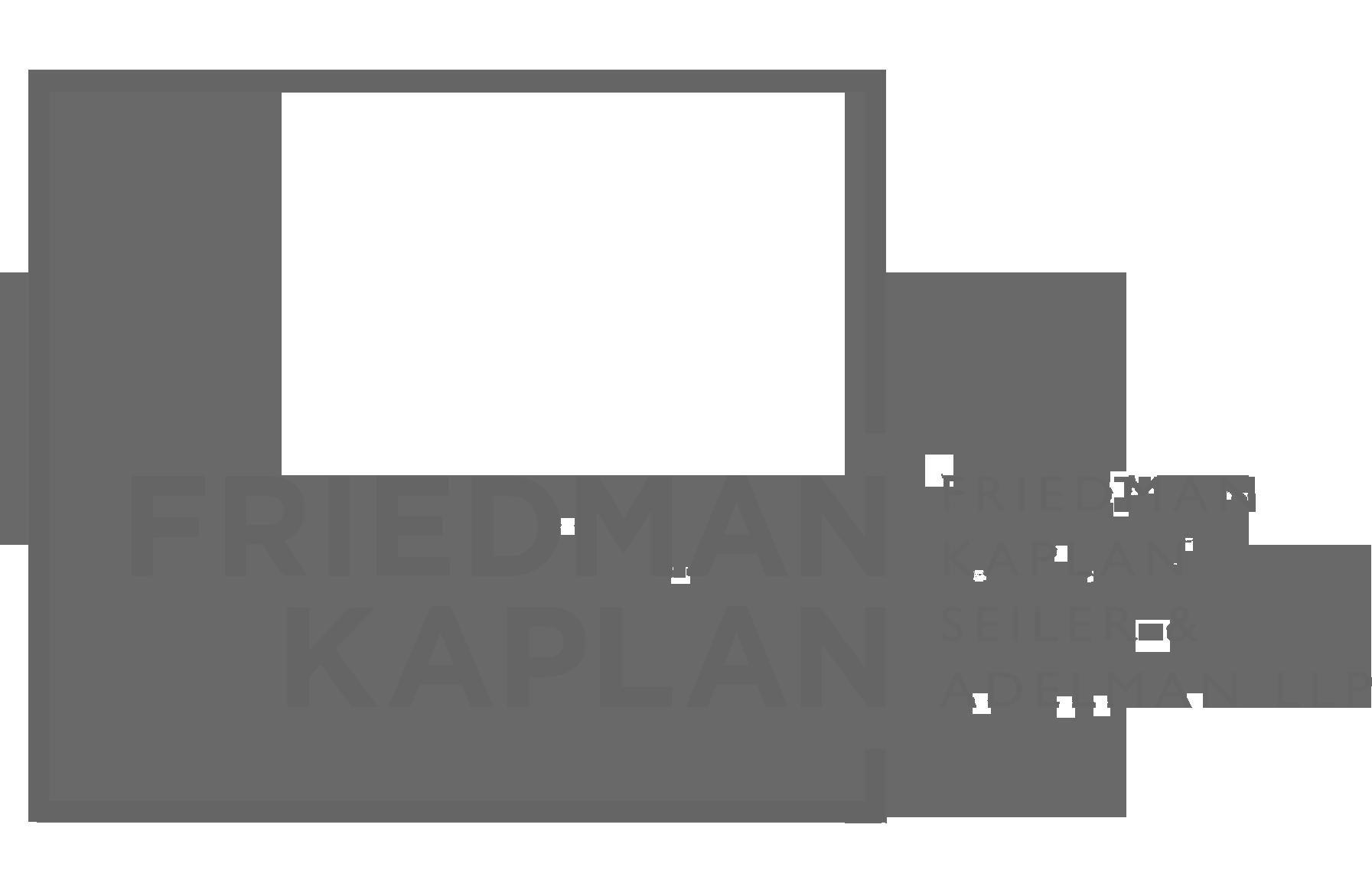 Friedman-Kaplan-Logo.png