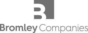 Bromco-logo-1.jpg