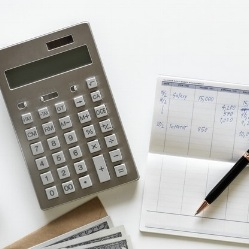 Budgeting for your lifestyle -