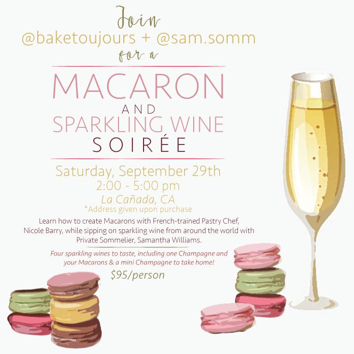MacaronWineEvent_Sept2018_INFO.png