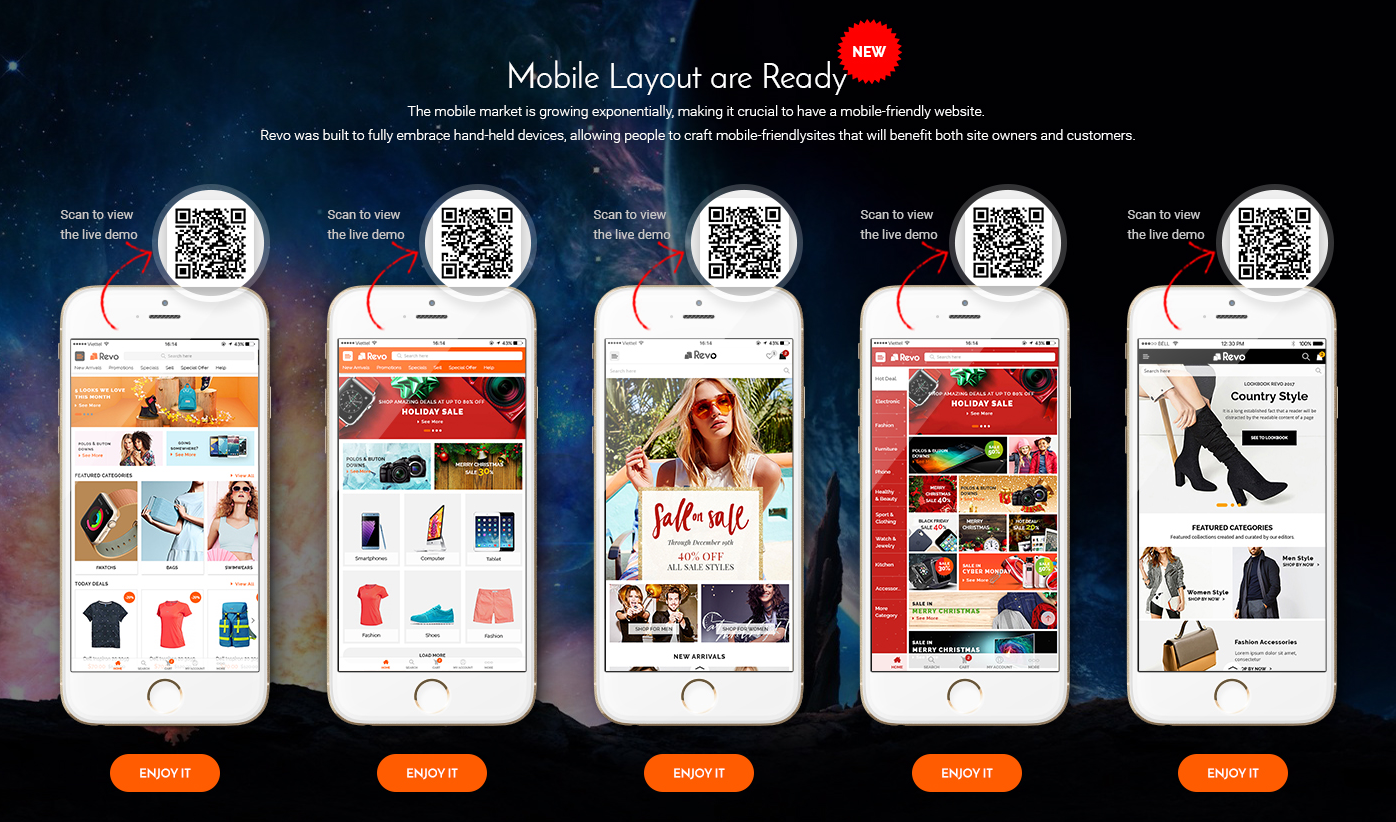 mobile-revo.png