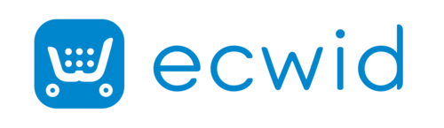 Ecwid Partner