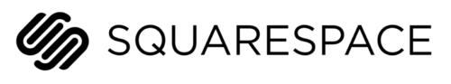 Squarespace Partner