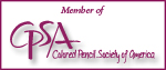 MemberOfCPSA_Logo.jpg