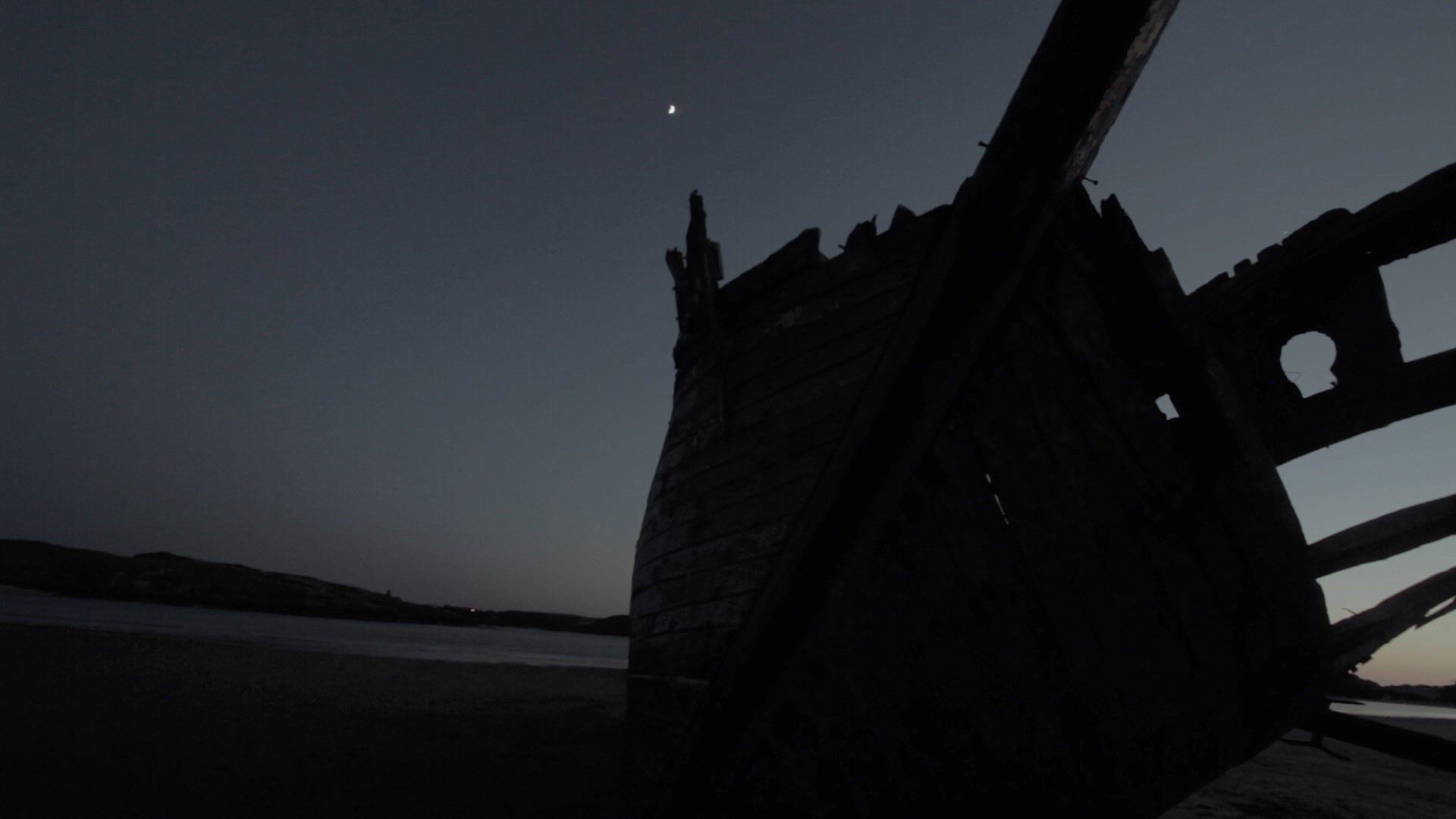 Wreck at Night.jpg