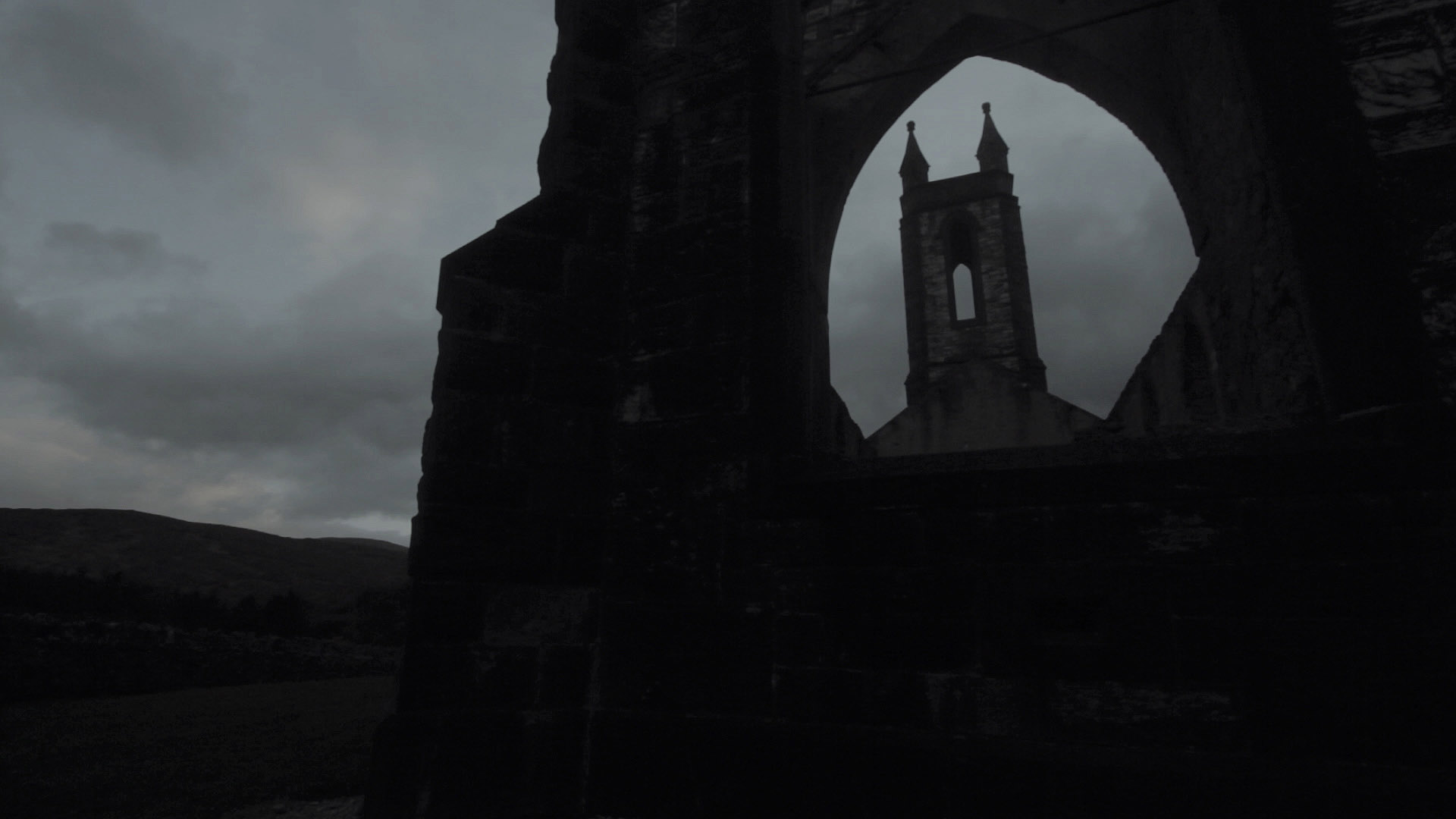 Famine Church window.jpg