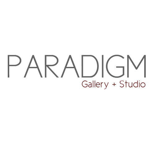 paradigm gallery.jpeg