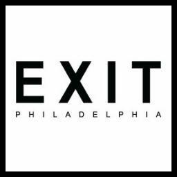 exit skate shop.jpeg