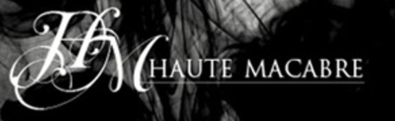 Haute Macabre.png