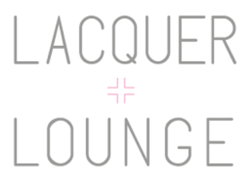 Lacquer Lounge.png