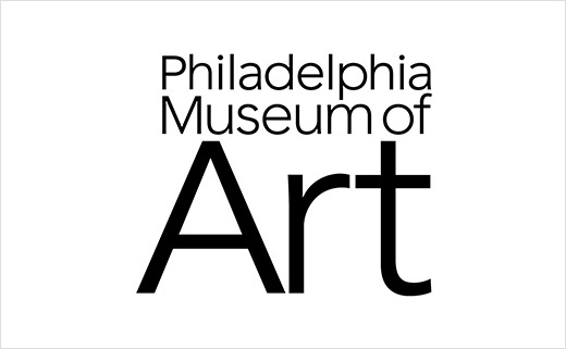 Philadelphia Museum of Art.jpg