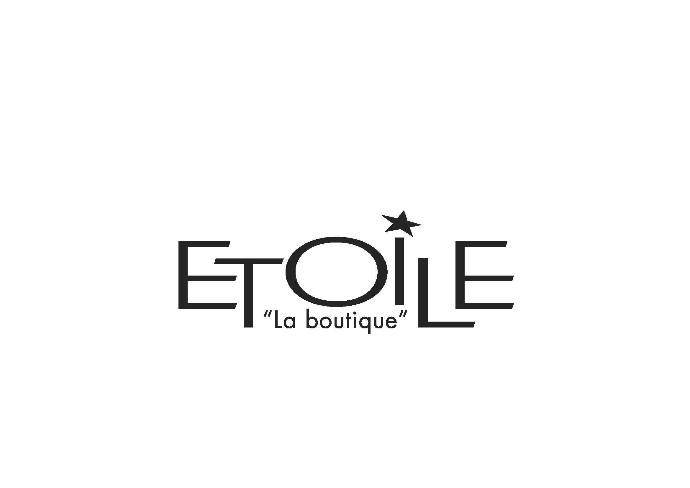 etoile-boutiquelogo-converted.jpg