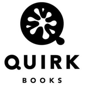 quirk.jpg
