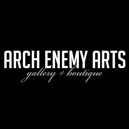 arch enemy.jpg