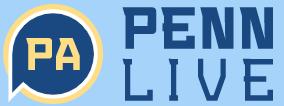Penn live.png