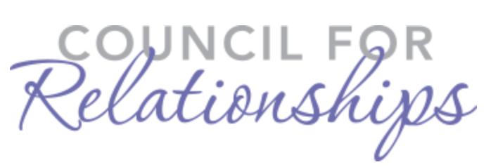council.png