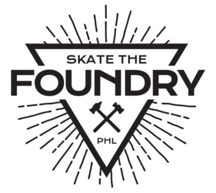 skate the foundry.png
