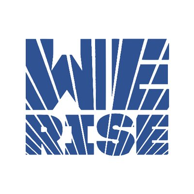we rise la.jpg